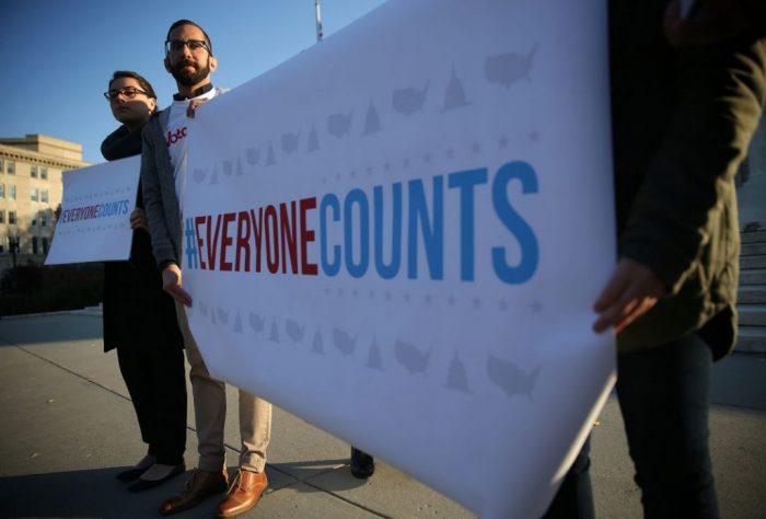 New Jersey's Asian population surges past 1 million