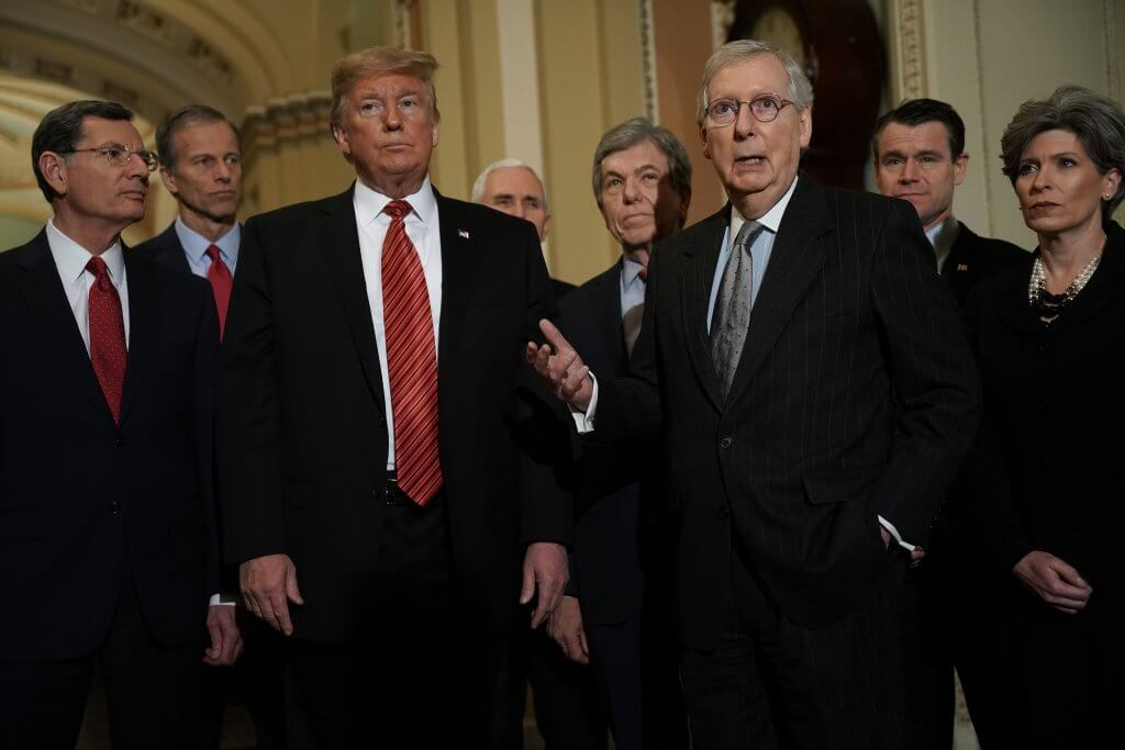 U.S. Senate Republicans again block debate on voting rights legislation
